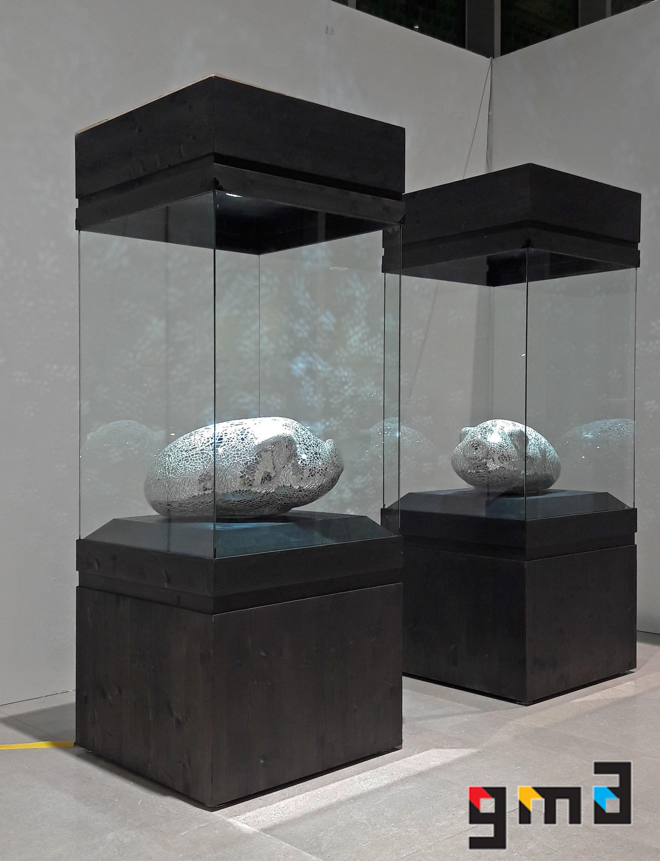 Piggybank-museum