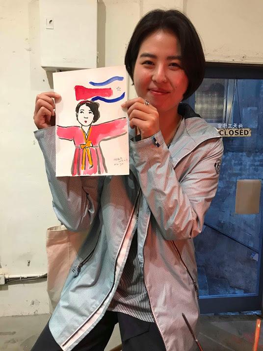 김민지(기획자)